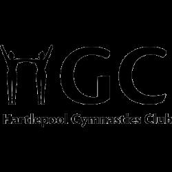 Hartlepool Gymnastics Club